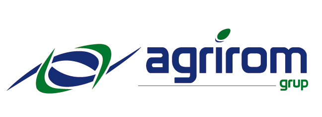 Clienti Alfa Software - Agrirom
