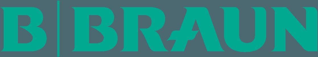 Clienti Alfa Software - B Braun