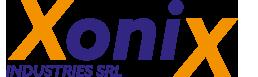 Xonix Industries