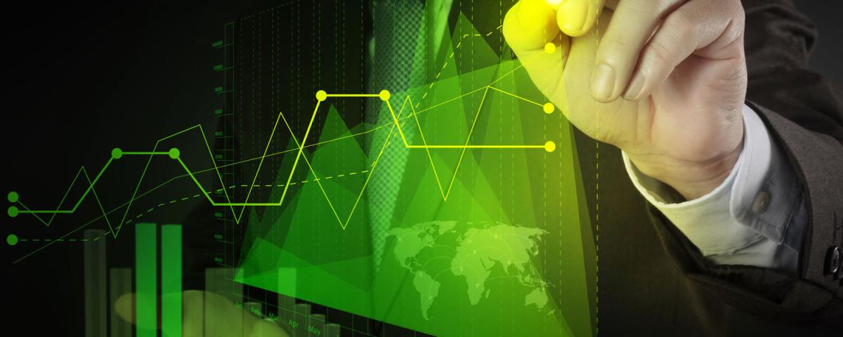 Business Intelligence ERP