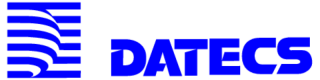 Datecs logo
