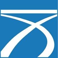Logo cnadnr