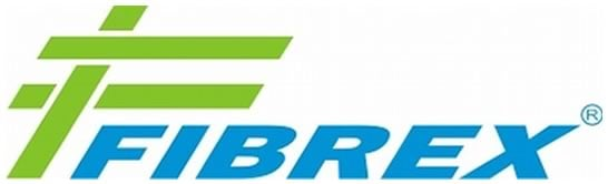 Fibrex Co logo