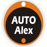 Auto Alex