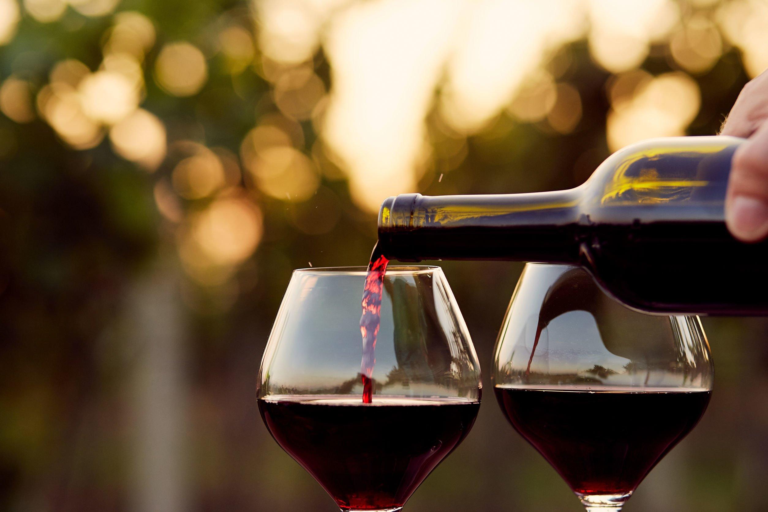 solutie erp vinificatie