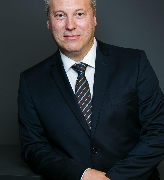 Cristian Gabriel Pavel