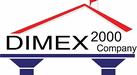Dimex 2000