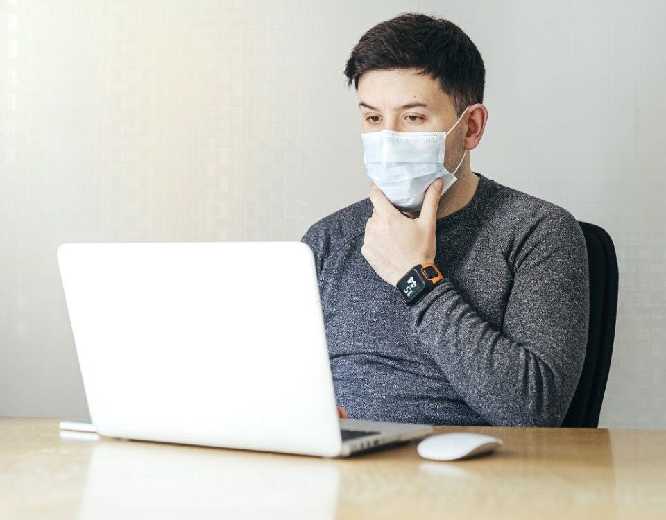erp coronavirus